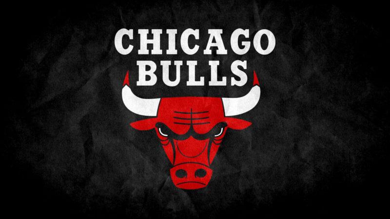 10 Best Chicago Bulls Hd Wallpaper FULL HD 1080p For PC Desktop 2018 free download chicago bulls hd wallpaper hintergrund 1920x1080 id687690 800x450