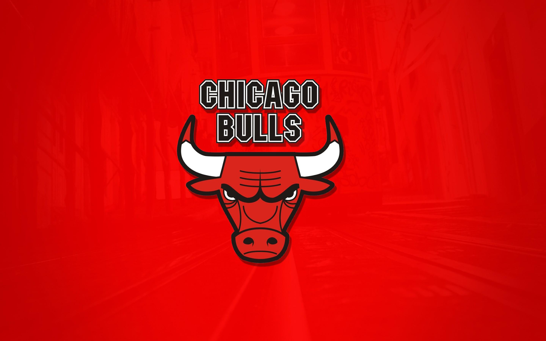 chicago bulls hd wallpaper | hintergrund | 2880x1800 | id:903843
