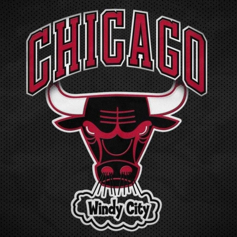 10 New Chicago Bulls Hd Wallpapers FULL HD 1920×1080 For PC Background 2018 free download chicago bulls hd wallpaper widescreen pictures of androids computer 800x800