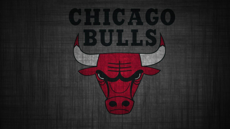 10 Best Chicago Bulls Hd Wallpaper FULL HD 1080p For PC Desktop 2018 free download chicago bulls hd wallpapers wallpaper cave 800x450