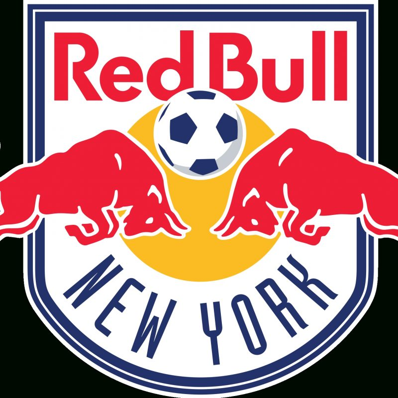 10 Latest New York Red Bulls Wallpaper FULL HD 1080p For PC Desktop 2018 free download chicago bulls images the bulls logo wallpaper and background hd 800x800