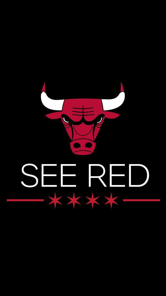 chicago bulls (iphone 6) | wallpapers | chicago bulls, chicago bulls