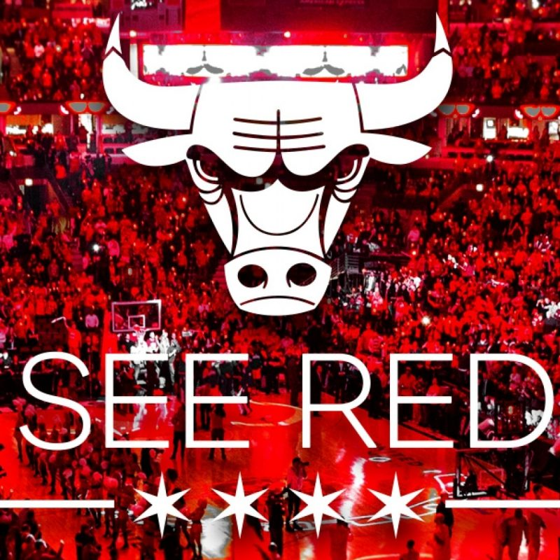 10 Most Popular Chicago Bulls Iphone Wallpaper FULL HD 1080p For PC Background 2018 free download chicago bulls iphone backgrounds pixelstalk 800x800