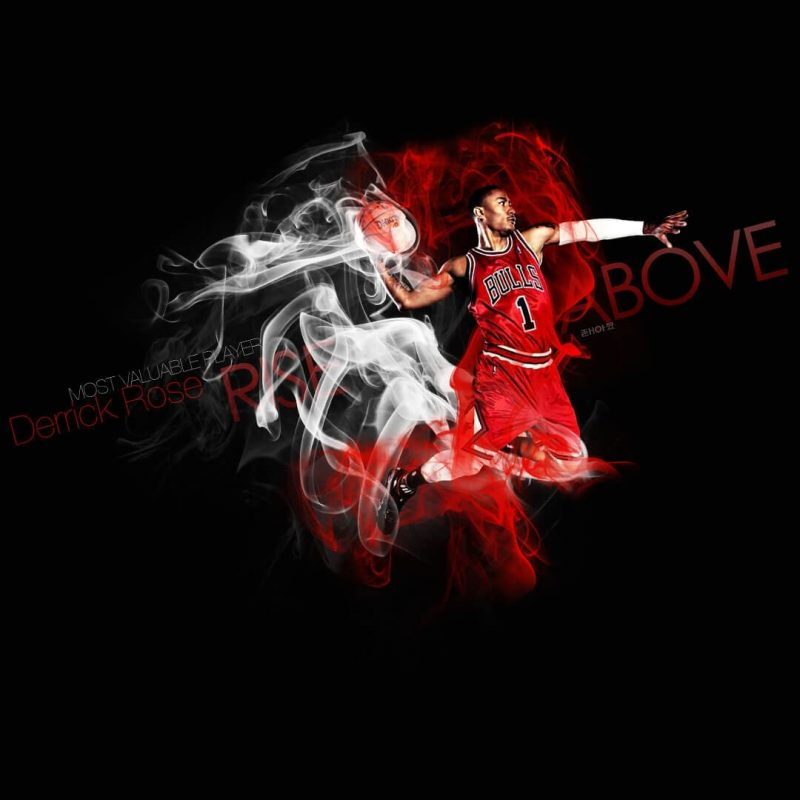 10 Most Popular Chicago Bulls Iphone Wallpaper FULL HD 1080p For PC Background 2018 free download chicago bulls iphone wallpapers wallpaper wiki 800x800
