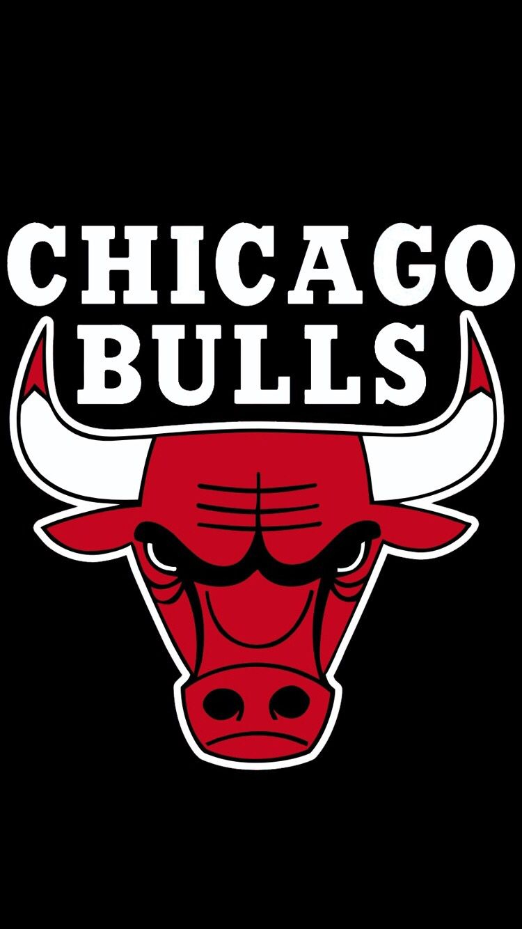 chicago bulls logo | basketball | logo chicago bulls, chicago bulls