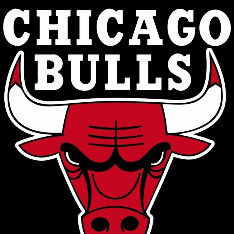 10 Most Popular Chicago Bulls Iphone Wallpaper FULL HD 1080p For PC Background 2018 free download chicago bulls logo basketball pinterest chicago bulls chicago 800x800