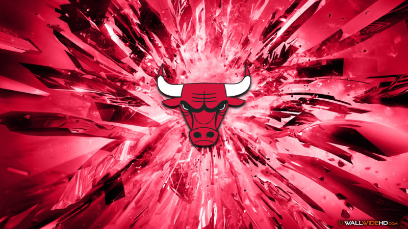 10 Best Cool Chicago Bulls Logos FULL HD 1920×1080 For PC Desktop 2018 free download chicago bulls logo wallpaper wallpapersafari 800x450