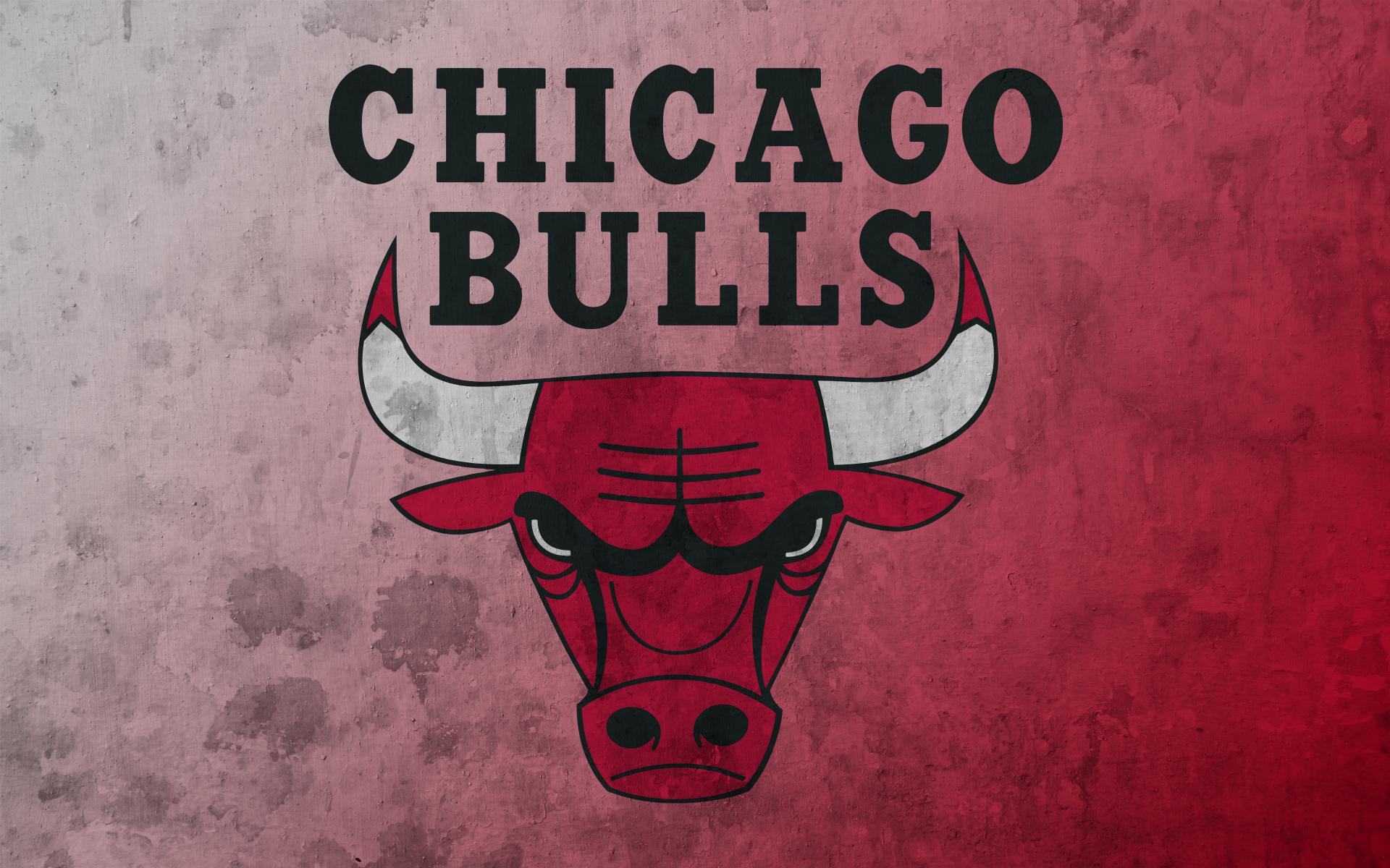 10 Best Cool Chicago Bulls Logos FULL HD 1920×1080 For PC ...