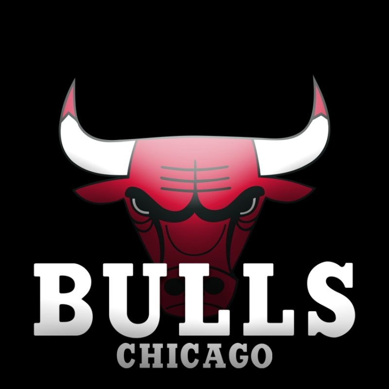 10 Most Popular Chicago Bulls Iphone Wallpaper FULL HD 1080p For PC Background 2018 free download chicago bulls png 548746 750x1334 sports pinterest 800x800