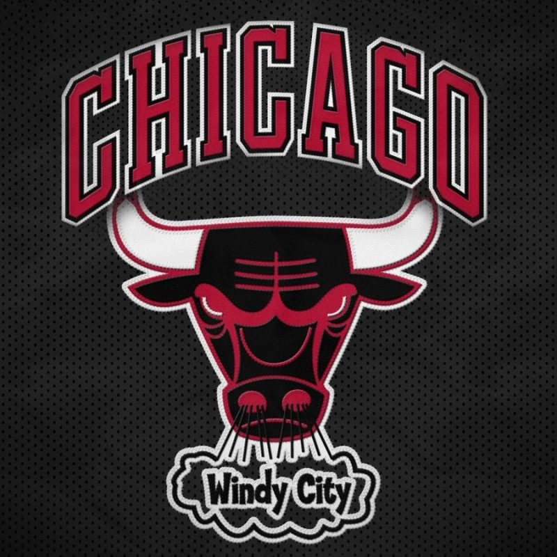 10 Best Chicago Bulls Wallpaper Hd FULL HD 1080p For PC Background 2020 free download chicago bulls shit i like pinterest bulls wallpaper chicago 1 800x800