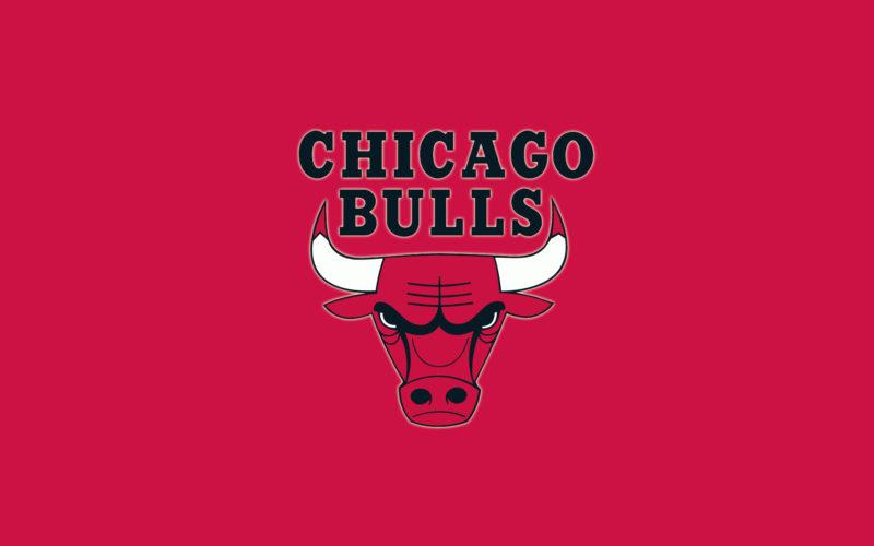 10 Latest Chicago Bulls Wallpaper For Android FULL HD 1080p For PC Desktop 2020 free download chicago bulls wallpaper wallpapersafari 1 800x500
