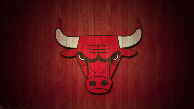 10 Latest Chicago Bulls Wallpaper For Android FULL HD 1080p For PC Desktop 2020 free download chicago bulls wallpaper widescreen flip wallpapers download free 800x450