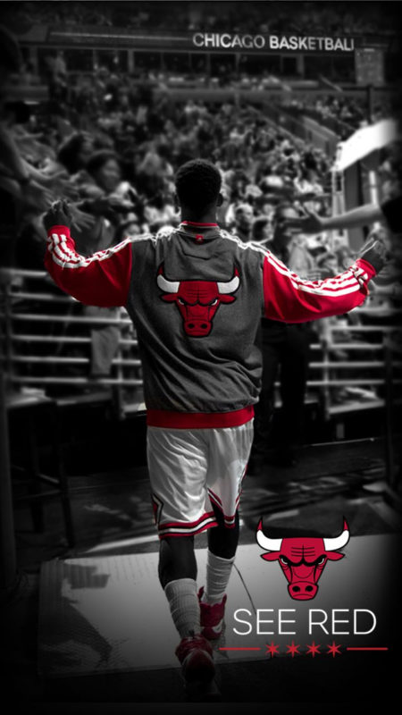 10 Latest Chicago Bulls Wallpaper For Android FULL HD 1080p For PC Desktop 2020 free download chicago bulls wallpapers hd 1366x768 bulls wallpaper 44 wallpapers 450x800