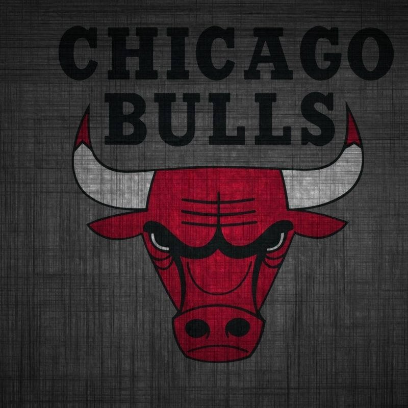 10 Best Chicago Bulls Wallpaper Hd FULL HD 1080p For PC Background 2020 free download chicago bulls wallpapers hd 9to5animations 1 800x800