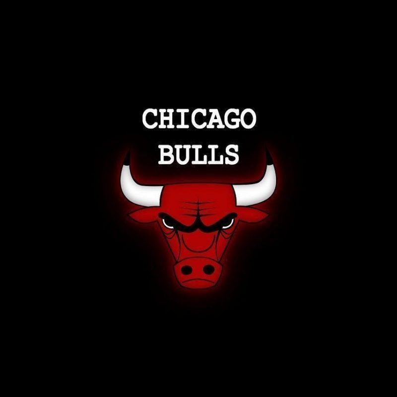 10 Most Popular Chicago Bulls Iphone Wallpaper FULL HD 1080p For PC Background 2018 free download chicago bulls wallpapers hd wallpaper cave 3 800x800