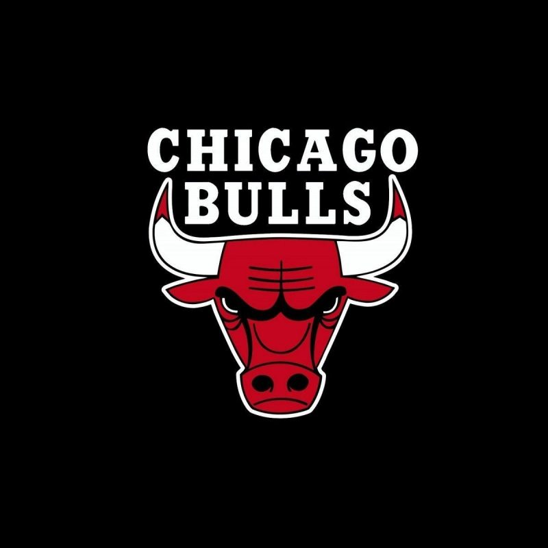 10 Top Chicago Bull Logo Wallpaper FULL HD 1080p For PC Background 2018 free download chicago bulls wallpapers hd wallpaper cave 4 800x800