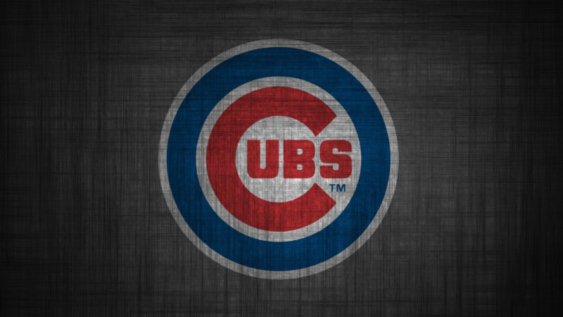 10 Best Chicago Cubs Desktop Wallpaper FULL HD 1080p For PC Desktop 2020 free download chicago cubs 2018 wallpapers wallpaper cave 800x450
