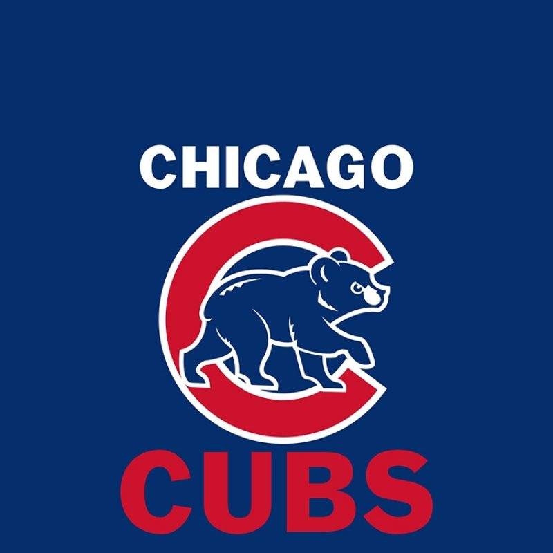 10 Best Chicago Cubs Logo Wallpaper FULL HD 1080p For PC Background 2018 free download chicago cubs browser themes wallpaper and more for the best fans 800x800