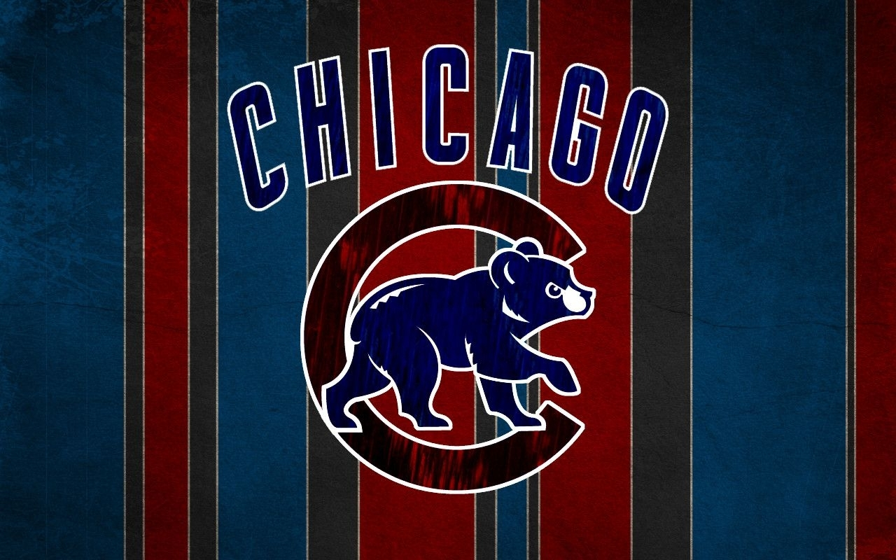 chicago cubs browser themes, wallpaper & more for the best fans in