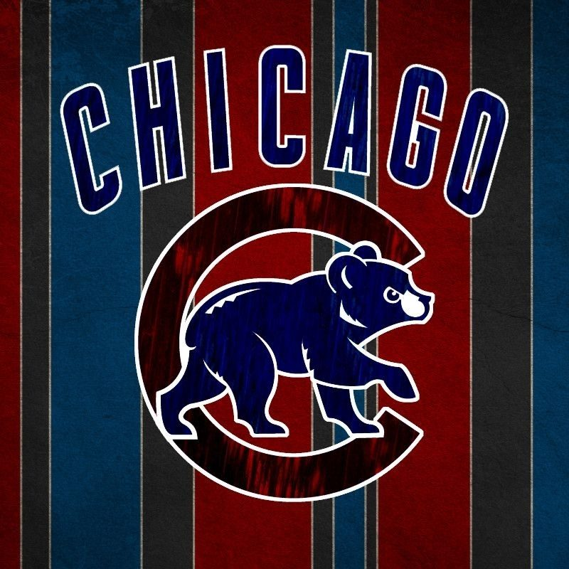 10 Best Chicago Cubs Logo Wallpaper FULL HD 1080p For PC Background 2018 free download chicago cubs browser themes wallpaper more for the best fans in 800x800