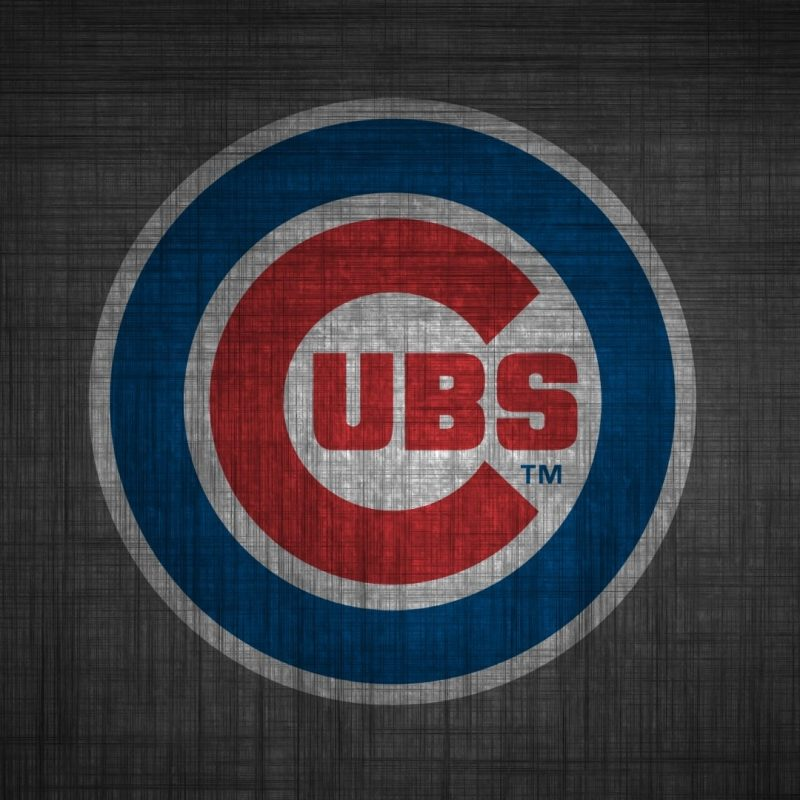 10 Best Chicago Cubs Logo Wallpaper FULL HD 1080p For PC Background 2018 free download chicago cubs desktop wallpaper 50380 1920x1080 px hdwallsource 800x800