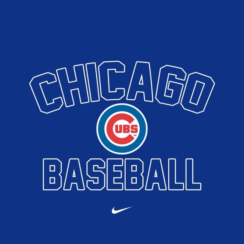 10 Top Chicago Cubs Android Wallpaper FULL HD 1920×1080 For PC Background 2020 free download chicago cubs desktop wallpaper free wallpapers pinterest cubs 800x800