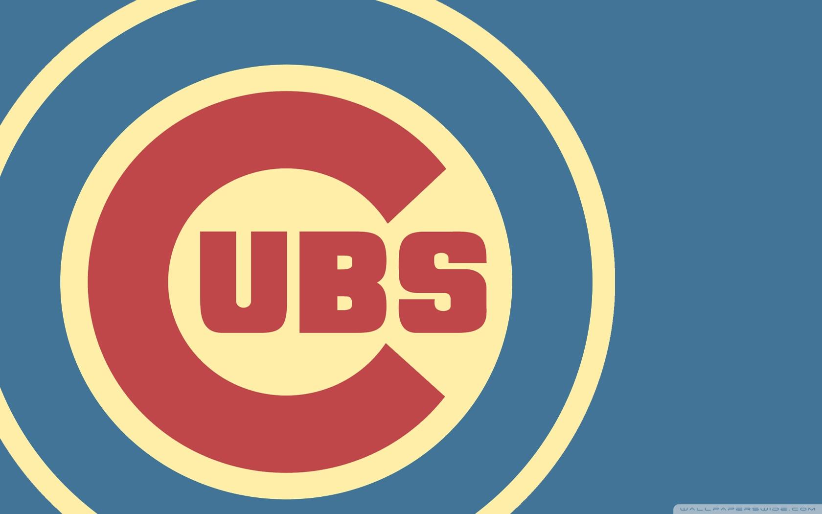 chicago cubs ❤ 4k hd desktop wallpaper for 4k ultra hd tv • tablet