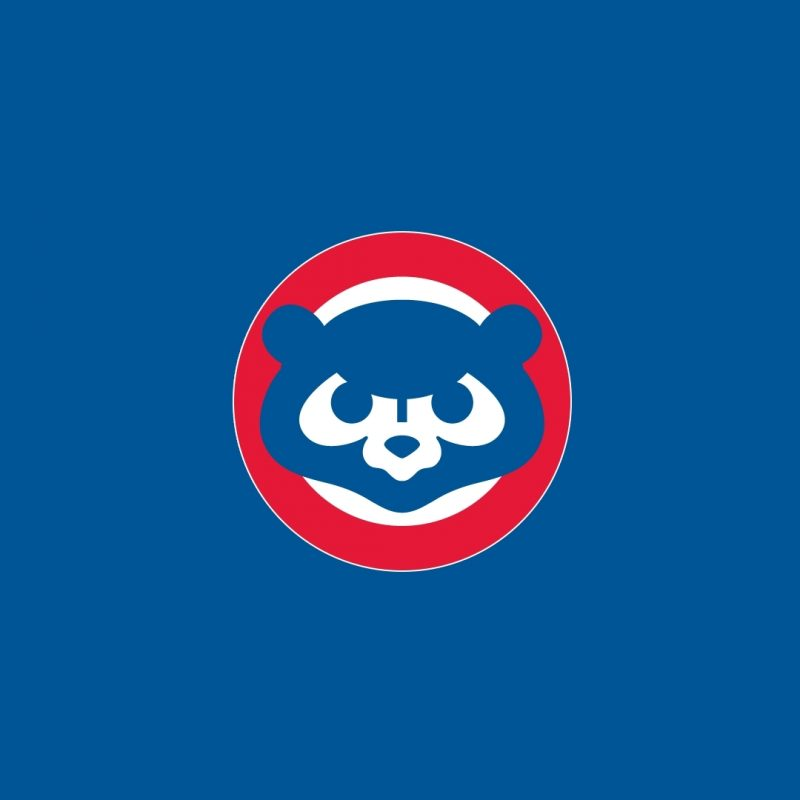 10 Best Chicago Cubs Logo Wallpaper FULL HD 1080p For PC Background 2018 free download chicago cubs logo desktop wallpaper 50381 1920x1080 px 800x800