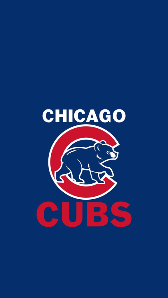 10 New Chicago Cubs Wallpaper For Android FULL HD 1920×1080 For PC Background 2018 free download chicago cubs screensaver impremedia 576x1024