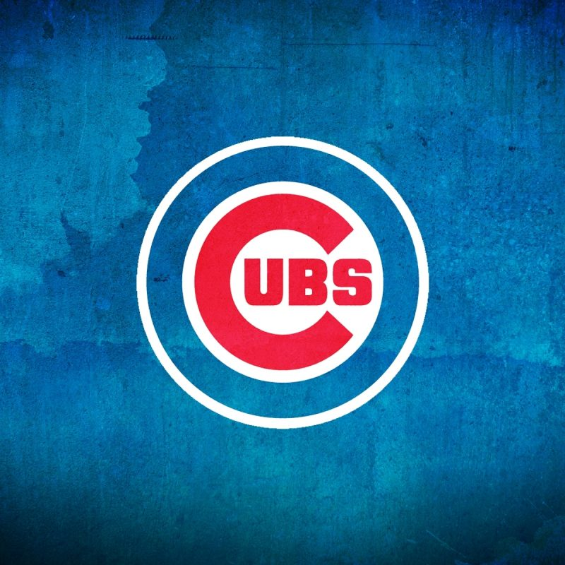 10 Best Chicago Cubs Logo Wallpaper FULL HD 1080p For PC Background 2018 free download chicago cubs wallpaper 13651 1920x1200 px hdwallsource 800x800