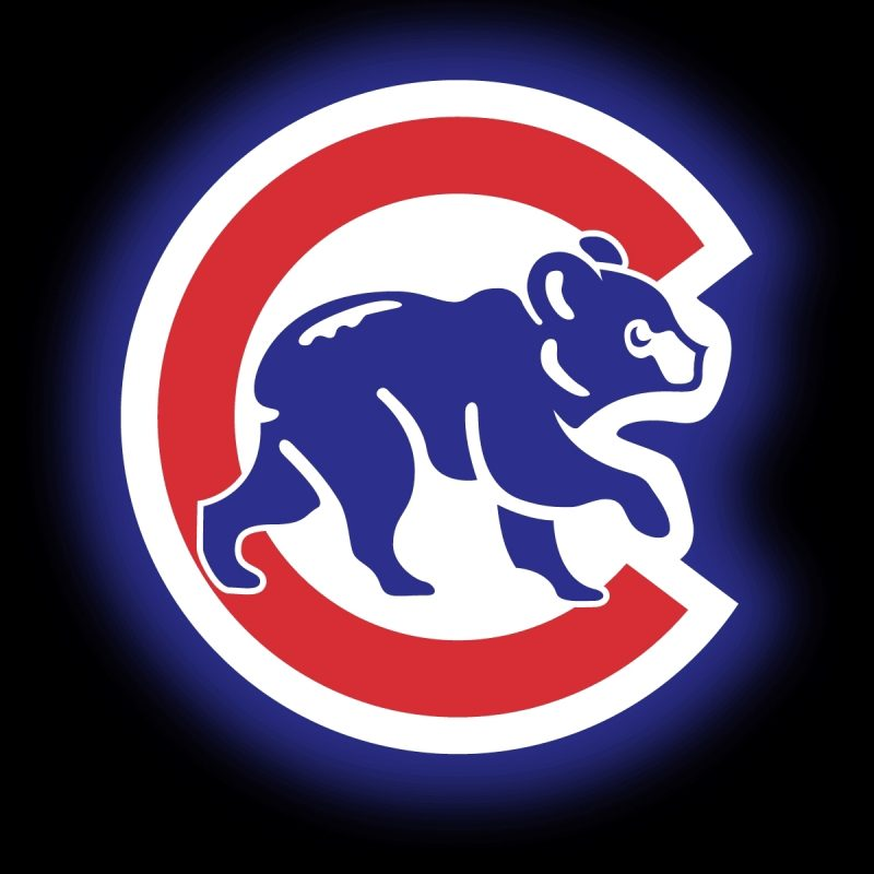 10 Top Chicago Cubs Android Wallpaper FULL HD 1920×1080 For PC Background 2020 free download chicago cubs wallpaper 13653 1600x1200 px hdwallsource 800x800