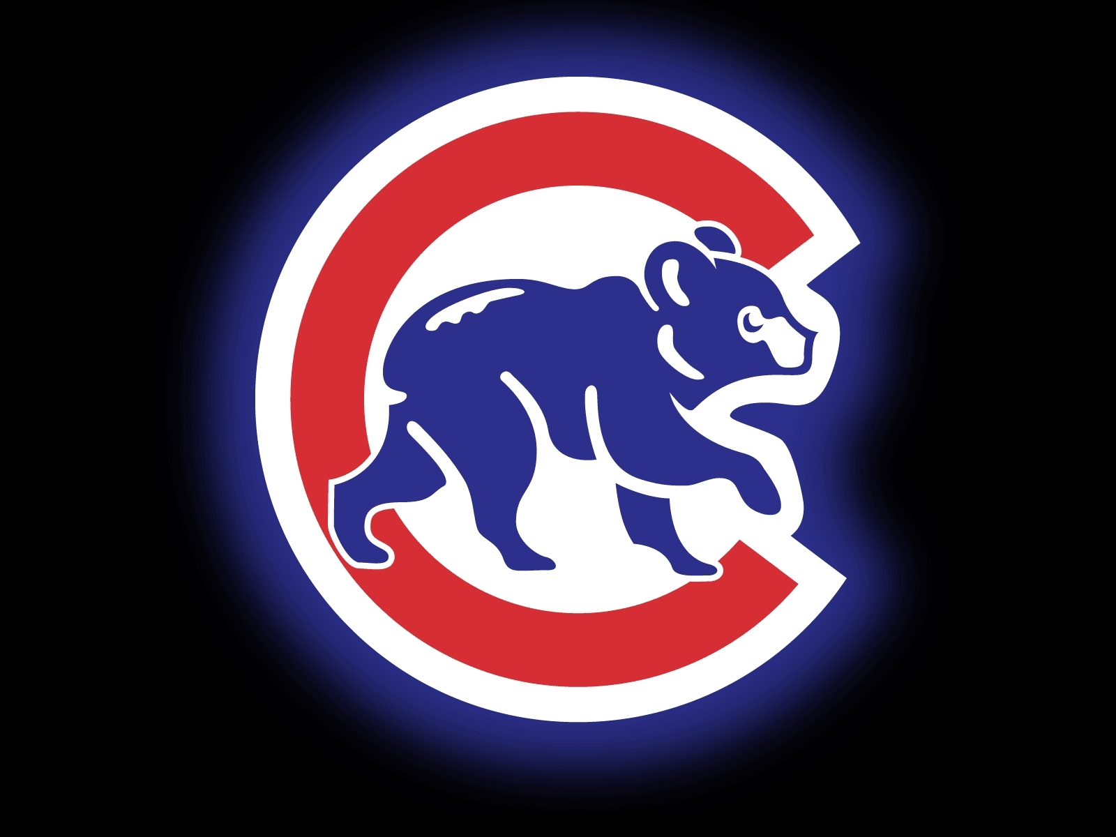 chicago cubs wallpaper 13653 1600x1200 px ~ hdwallsource