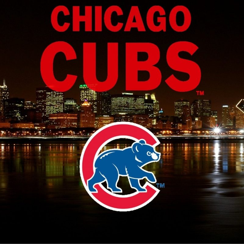 10 Best Chicago Cubs 2016 Wallpaper FULL HD 1920×1080 For PC Background 2018 free download chicago cubs wallpaper 5 5 mlb teams hd backgrounds 800x800