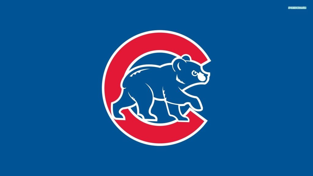 10 New Chicago Cubs Wallpaper For Android FULL HD 1920×1080 For PC Background 2018 free download chicago cubs wallpaper for android 72 images 1024x576