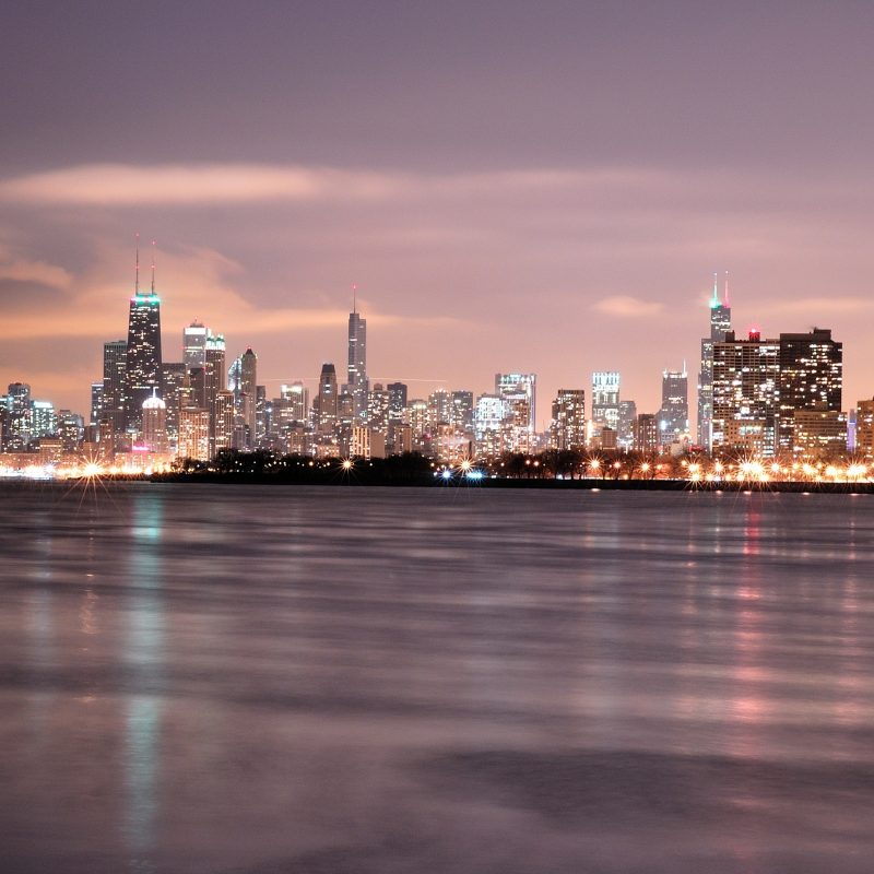 10 Latest Chicago Skyline Wallpaper 1920X1080 FULL HD 1920×1080 For PC Desktop 2018 free download chicago skyline e29da4 4k hd desktop wallpaper for 4k ultra hd tv e280a2 dual 800x800