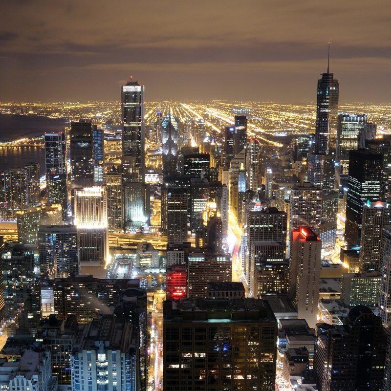 10 Latest Chicago Skyline Wallpaper 1920X1080 FULL HD 1920×1080 For PC Desktop 2020 free download chicago skyline from john hancock e29da4 4k hd desktop wallpaper for 4k 800x800