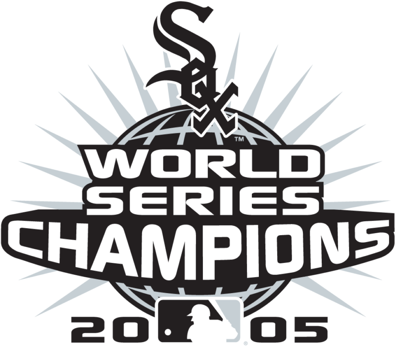 10 New Chicago White Sox Pictures FULL HD 1920×1080 For PC Desktop 2020 free download chicago white sox champion logo american league al chris 800x701