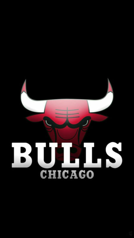 10 Latest Chicago Bulls Wallpaper For Android FULL HD 1080p For PC Desktop 2020 free download chicagobulls nba black wallpaper android iphone t shirt 451x800