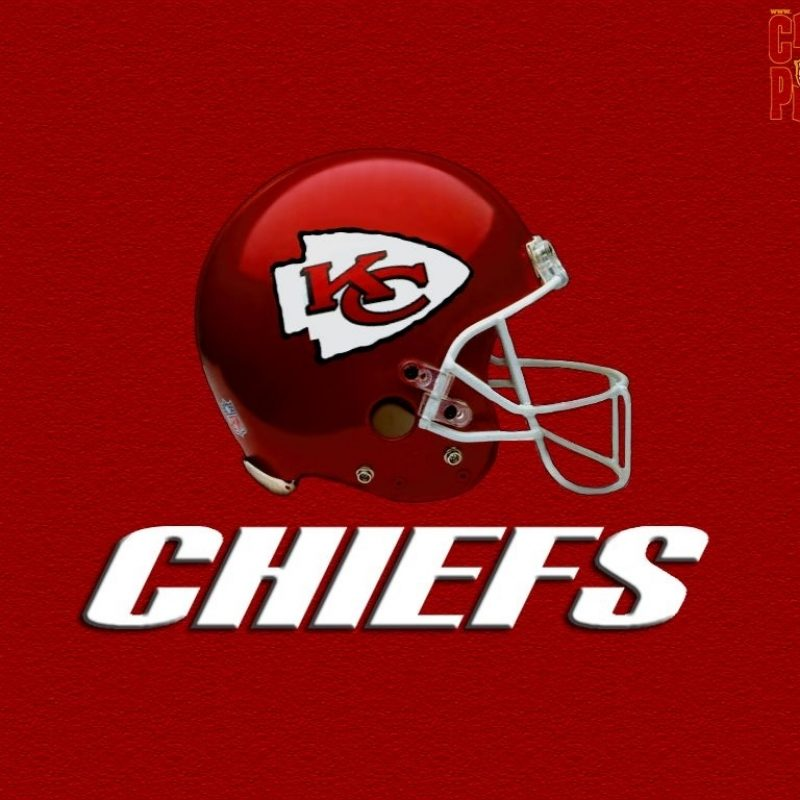 10 Latest Kansas City Chiefs Wallpaper FULL HD 1080p For PC Desktop 2018 free download chief city kansa wallpaper sexy girls bing images kansas ks 800x800