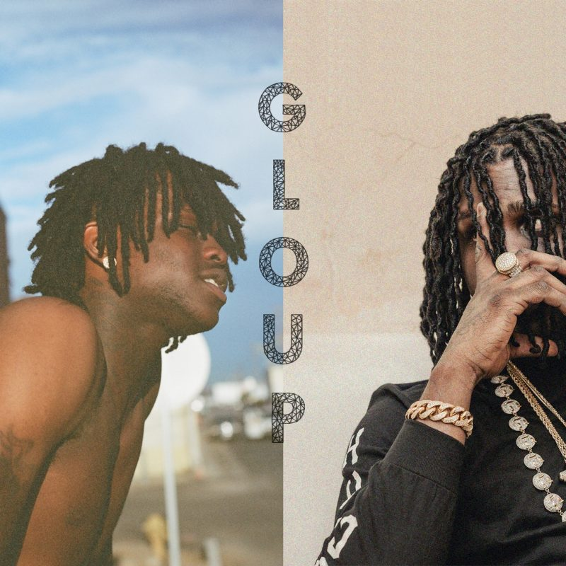 10 Latest Chief Keef Iphone Wallpaper FULL HD 1920×1080 For PC Background 2020 free download chief keef wallpaper i made chiefkeef 800x800