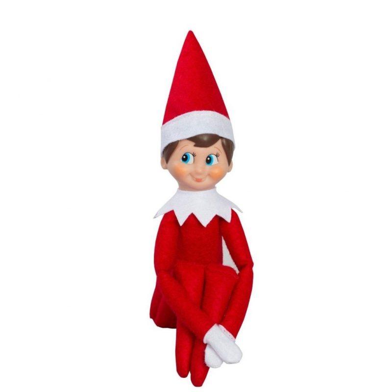 10 Most Popular Elf On The Shelf Wallpaper FULL HD 1080p For PC Desktop 2020 free download children christmas book the elf on the shelf hd wallpapers hd 800x800