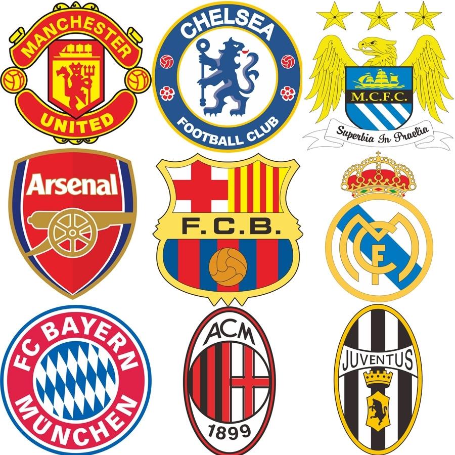 10 Latest Barcelona Soccer Team Logos FULL HD 1920×1080 For PC Desktop 2018 free download china soccer barcelona team china soccer barcelona team shopping