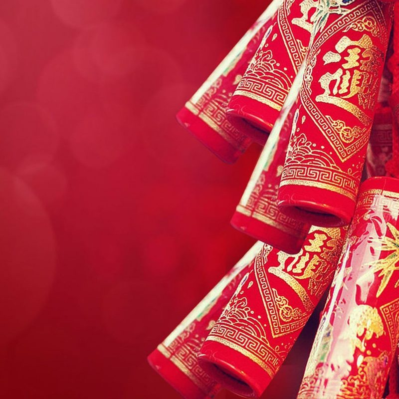 10 New Chinese New Year Wallpaper FULL HD 1080p For PC Desktop 2020 free download chinese new year 2014 background wallpaper high definition high 800x800