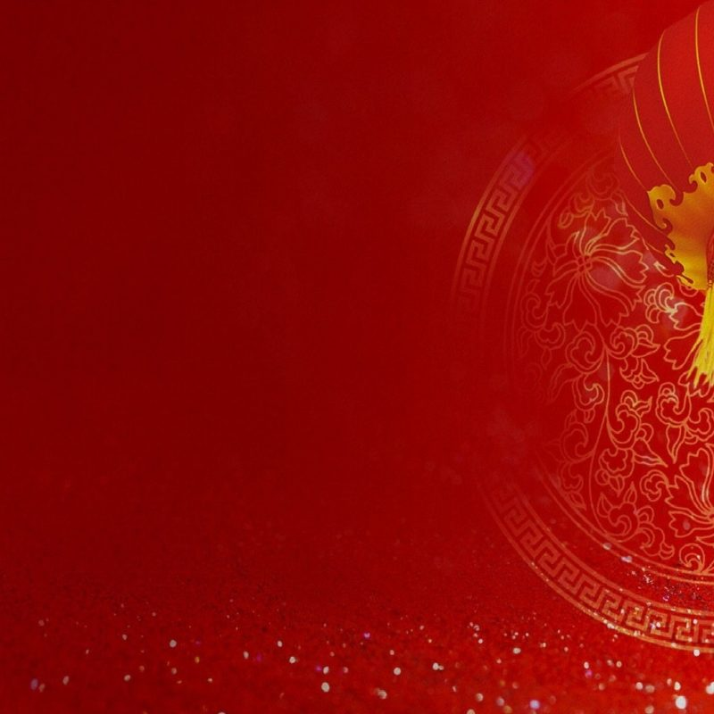 10 Most Popular Lunar New Year Wallpaper FULL HD 1920×1080 For PC Desktop 2020 free download chinese new year 2014 hd wallpaper high definition high quality 1 800x800