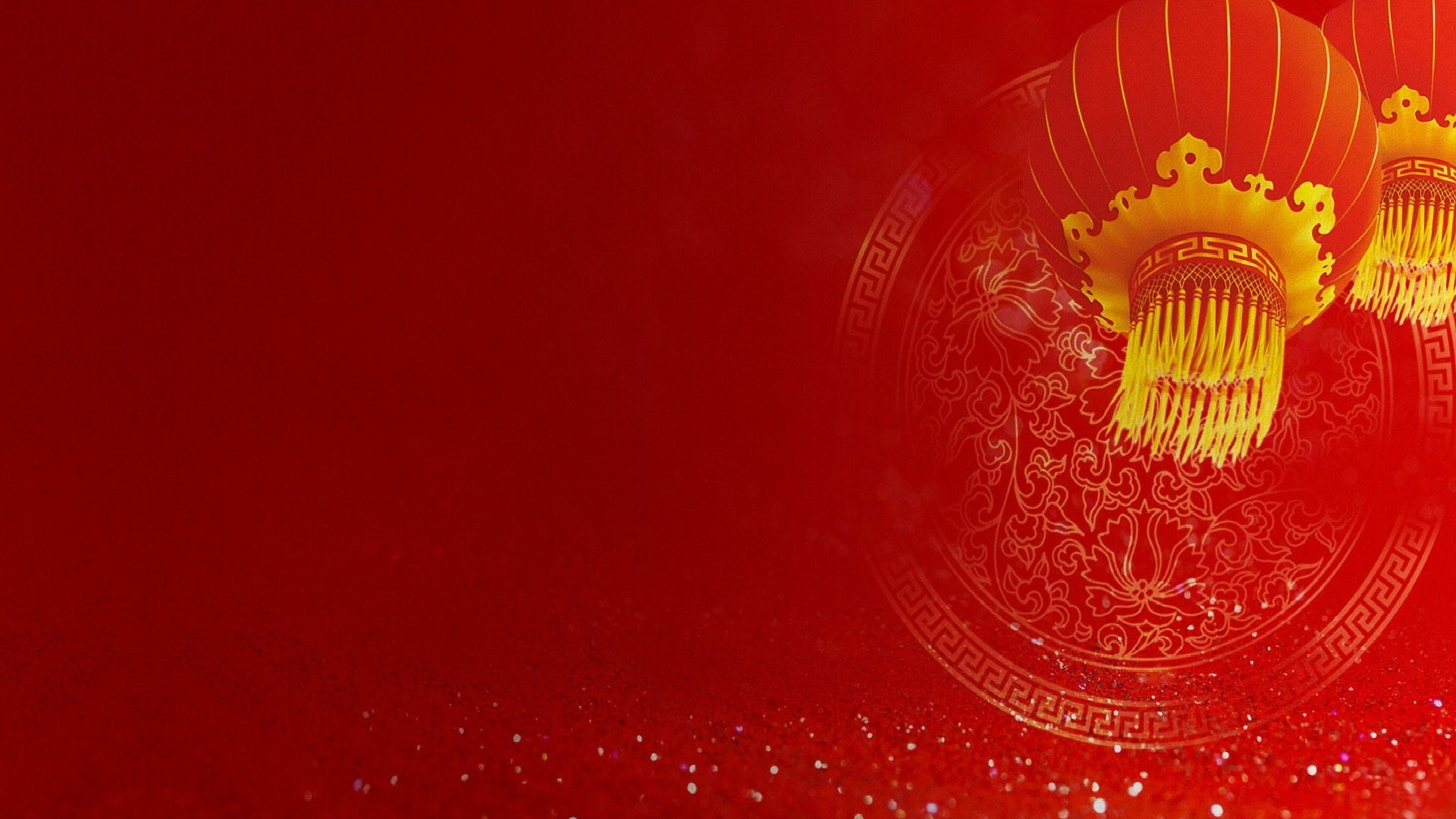 chinese new year 2014 hd - wallpaper, high definition, high quality