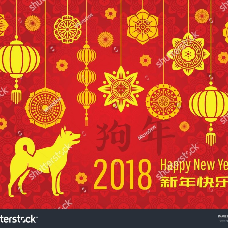 10 New Chinese New Year Wallpaper FULL HD 1080p For PC Desktop 2020 free download chinese new year 2018 wallpaper asian stock vector 2018 726591085 800x800