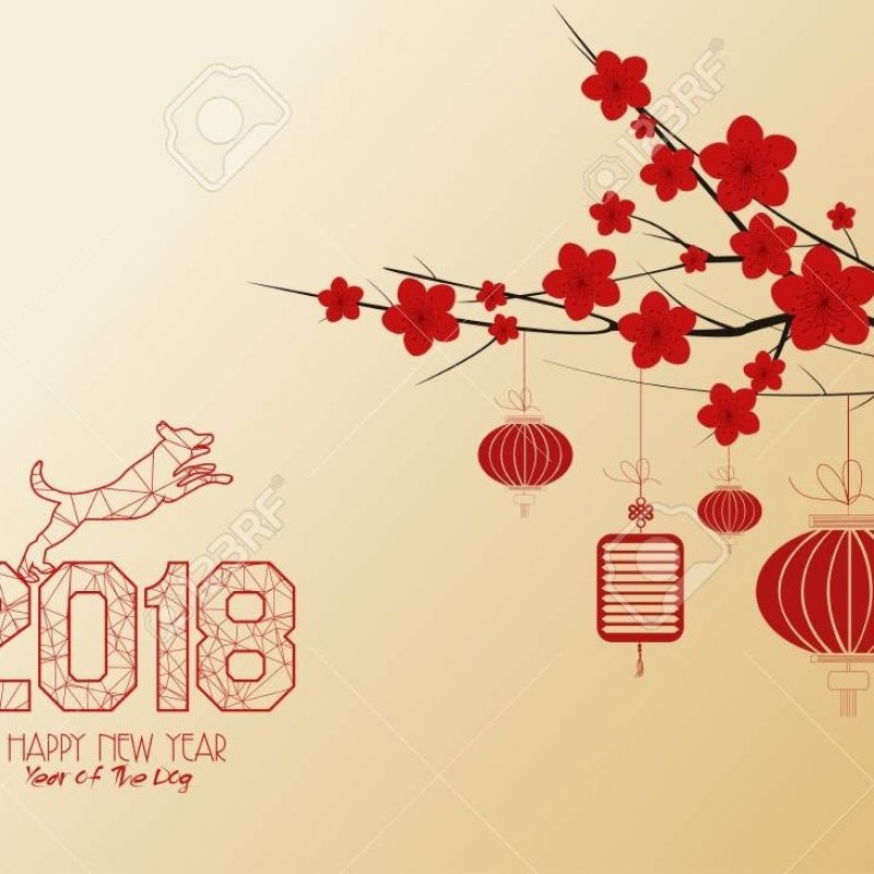 10 new chinese new year wallpaper full hd 1080p for pc desktop 2018 free download chinese