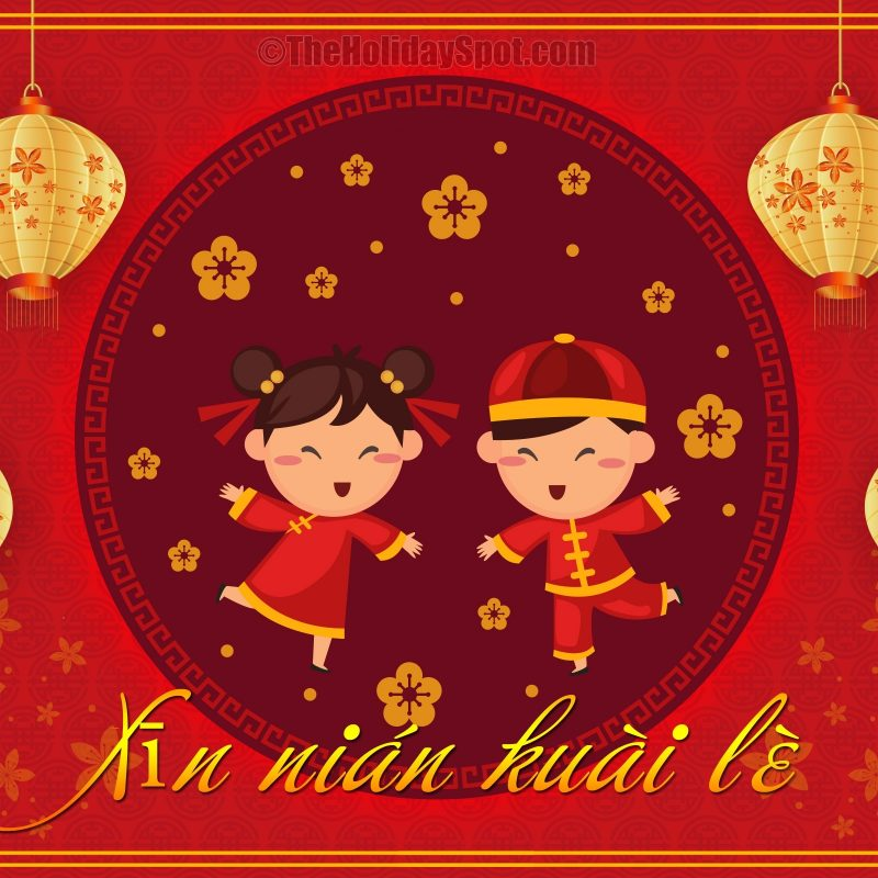 10 New Chinese New Year Wallpaper FULL HD 1080p For PC Desktop 2020 free download chinese new year wallpapers at theholidayspot 800x800