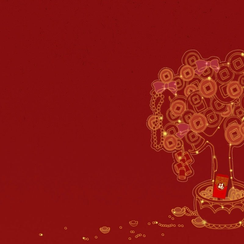 10 Most Popular Lunar New Year Wallpaper FULL HD 1920×1080 For PC Desktop 2020 free download chinese new year wallpapers awesome 38 chinese new year wallpapers 800x800