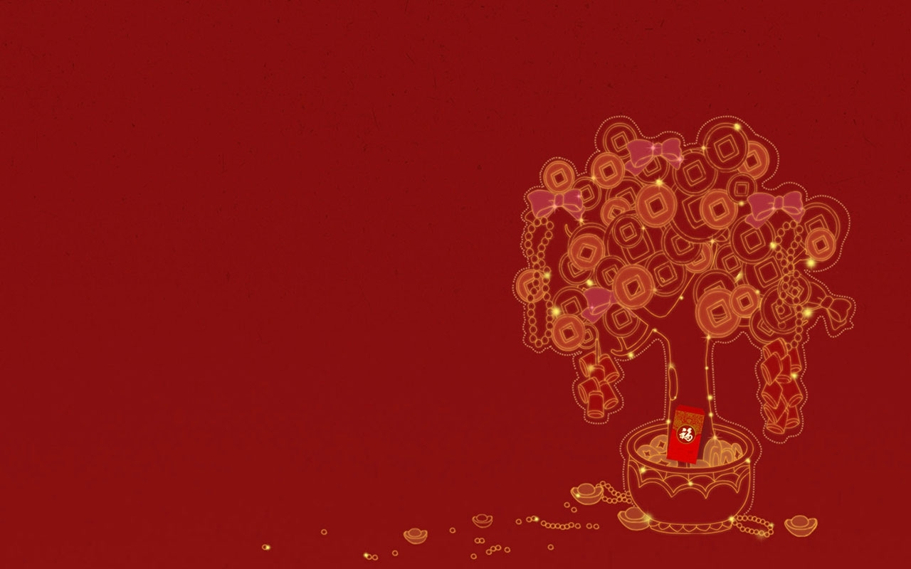 chinese new year wallpapers, awesome 38 chinese new year wallpapers